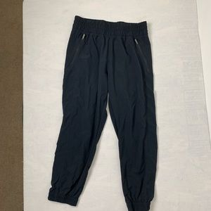 Zella workout joggers